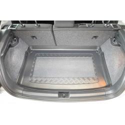Tavita portbagaj VW Polo 6 typ 2G/AW - portbagaj superior