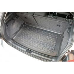 Tavita portbagaj Premium VW Polo 6 (sus)