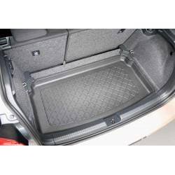 Tavita portbagaj Guardliner VW Polo 6 (2G/AW) jos