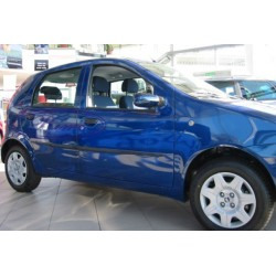 Bandouri laterale Fiat Punto 2 cu 5 usi 1999-2003 (F8)