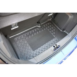 Tavita portbagaj Ford Ka Plus