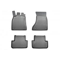 Covorase stil tavita Audi A5 Sportback B8 (8T)