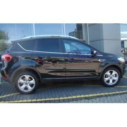 Bandouri laterale Ford Kuga I 2008-2013 (F23)