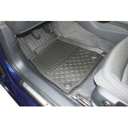 Covorase stil tavita Audi A5 Sportback B9 (F5)