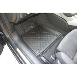 Covorase stil tavita Audi A7 C7 (4G)