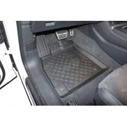 Covorase stil tavita Audi Q5 Mk.2 (typ FY)