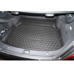 Tavita portbagaj Mercedes C W204 Coupe Premium