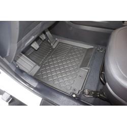 Covorase stil tavita Hyundai ix35
