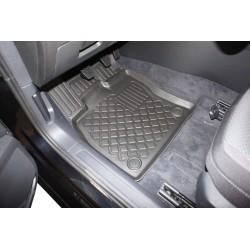 Covorase stil tavita Volkswagen Arteon