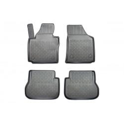 Covorase stil tavita VW Caddy (2K)