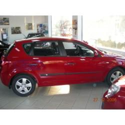 Bandouri laterale Kia Cee'd 1 (ED) hatchback 2007-2012(F5)