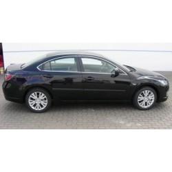 Bandouri laterale Mazda 6 II (GH) 2008-2012 (F16/20)