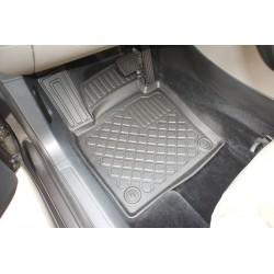 Covorase Volkswagen Passat B7 tip tavita