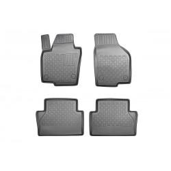 Covorase Volkswagen Sharan II tip tavita