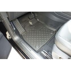 Covorase VW Tiguan 2 Allspace tip tavita