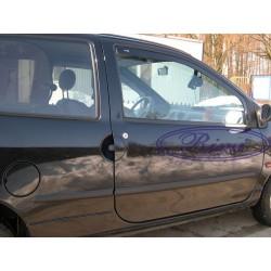 Bandouri laterale Renault Twingo I (F6)