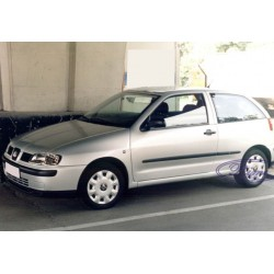 Bandouri laterale Seat Ibiza 2-3 cu 3 usi (F6)