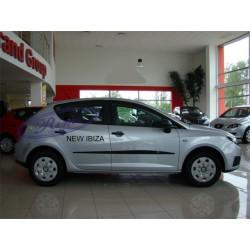 Bandouri laterale Seat Ibiza IV 5usi (F26/S)