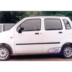 Bandouri laterale Suzuki Wagon R+ (F3)