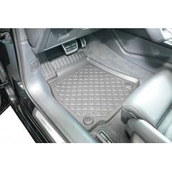 Covorase Audi A6 C8 (4K) tip tavita
