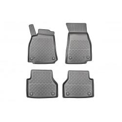 Covorase Audi A7 C8 tip tavita