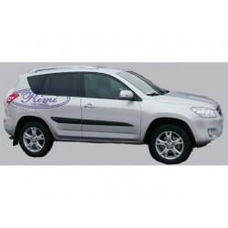 Bandouri laterale Toyota RAV4 (3) CA30 2006-2013 (F30)