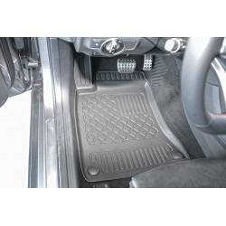 Covorase Mercedes GLA X156 tip tavita