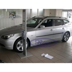 Bandouri laterale BMW 5 E60 (F15)