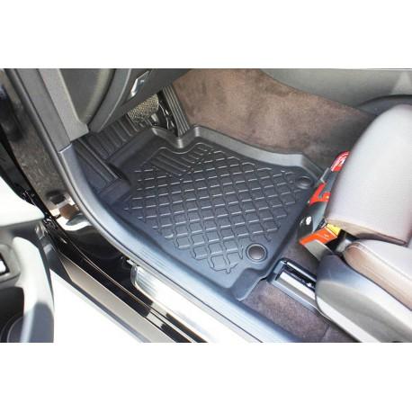 Covorase Mercedes GLC (X253) tip tavita