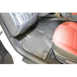 Covorase Toyota Avensis 3 tip tavita