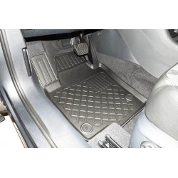 Covorase Seat Alhambra 2 (7N) tip tavita