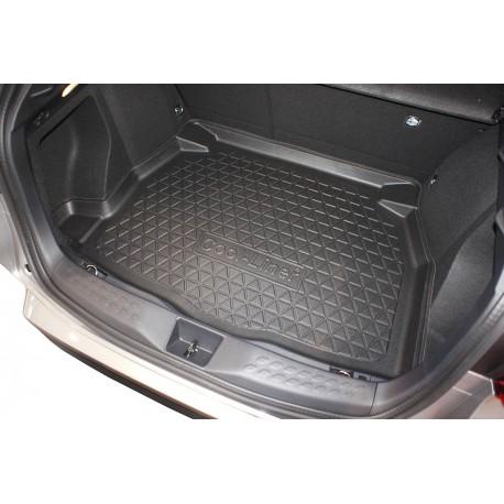 Tavita portbagaj Toyota CH-R Premium