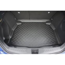 Tavita portbagaj Toyota C-HR (jos) Guardliner