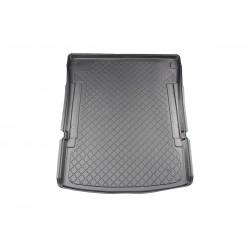 Tavita portbagaj Volkswagen Caddy Maxi Startline Guardliner