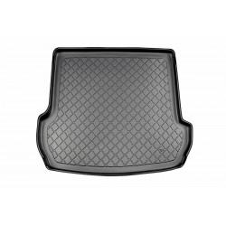 Tavita portbagaj Volkswagen Golf IV Variant (up) Guardliner