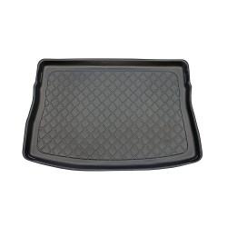 Tavita portbagaj VW Golf 7 (AU/5G) portbagaj sus Guardliner