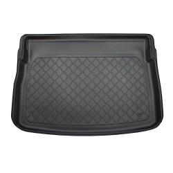 Tavita portbagaj Volkswagen Golf VII Sportsvan Guardliner