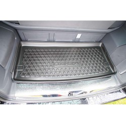 Tavita portbagaj Volkswagen Transporter T5 Multivan scurt Premium