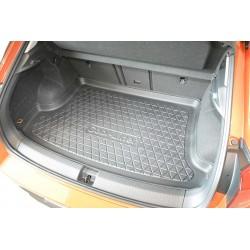 Tavita portbagaj VW T-Roc (sus) Premium