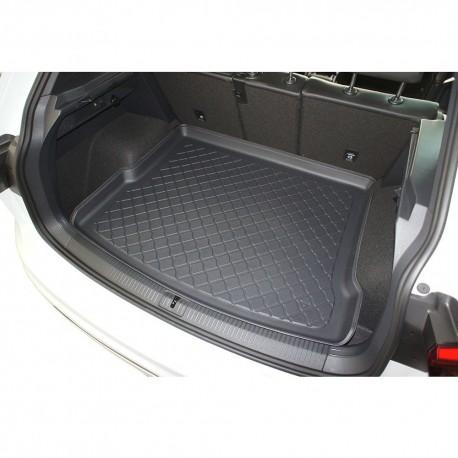 Tavita portbagaj VW Tiguan 2 Guardliner portbagaj sus