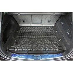 Tavita portbagaj Premium Volkswagen Touareg II (7P)