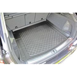Tavita portbagaj Volkswagen Touareg III Guardliner