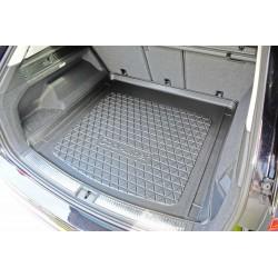 Tavita portbagaj Volkswagen Touareg 3 Premium (dupa 07.2018-)