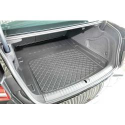 Tavita portbagaj auto Audi A6 C8 sedan Guardliner