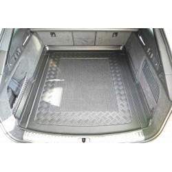 Tavita portbagaj Audi A6 C8 Avant 4K / A6 C8 Allroad Quattro