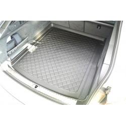Tavita portbagaj Audi A6 C8 Avant / A6 C8 Allroad (4K) Guardliner