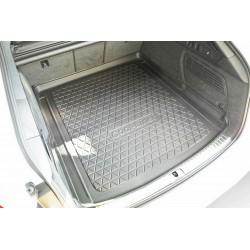 Tavita portbagaj auto Audi A6 C8 Avant / Allroad typ 4K Premium