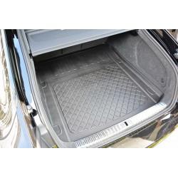 Tavita portbagaj Audi A7 C8 (4K) Sportback Guardliner