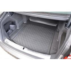 Tavita portbagaj Audi A8 D5 4N Guardliner