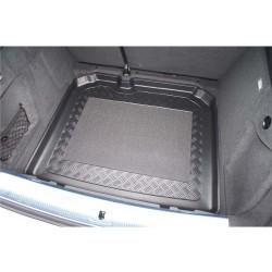 Tavita portbagaj auto Audi Q3 I (portbagaj jos)